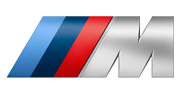 Logo BMW Motorsport